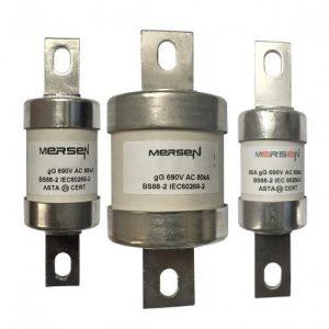 BS88 Protistor (Product Description)
