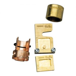 Fuse Reducers - Mersen - Powerfuse.com