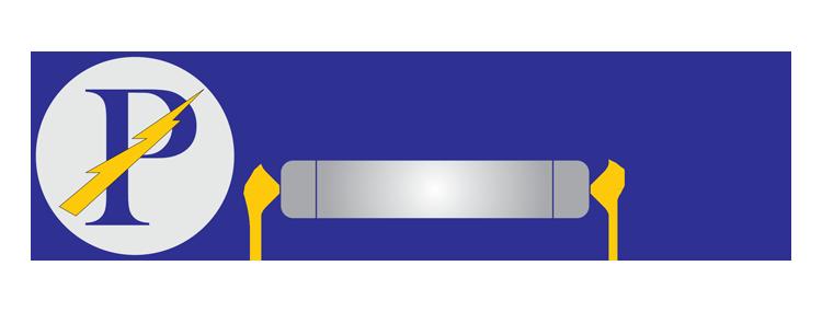 Powerfuse.com-Logotipo