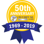 50-Year-Anniversary-Powerfuse.com-150x150